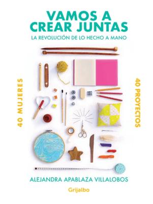 VAMOS A CREAR JUNTAS1