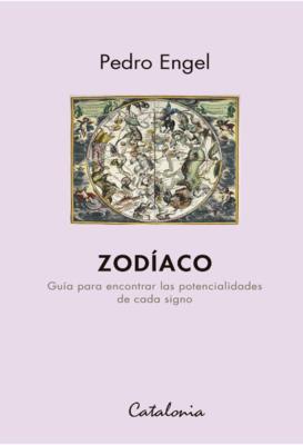 ZODIACO GUIA PARA ENCONTRAR LAS POTENCIALIDADES DE CADA SIGNO1