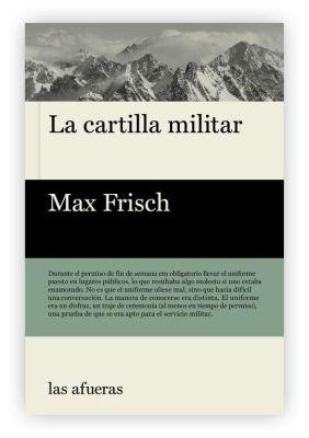 LA CARTILLA MILITAR1