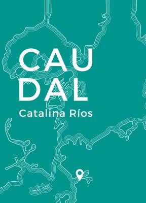 CAUDAL1