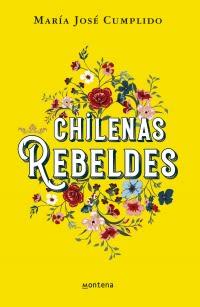 CHILENAS REBELDES1