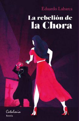 LA REBELION DE LA CHORA1
