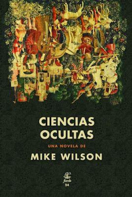 CIENCIAS OCULTAS1
