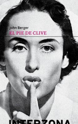 EL PIE DE CLIVE1