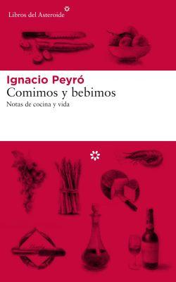 COMIMOS Y BEBIMOS1