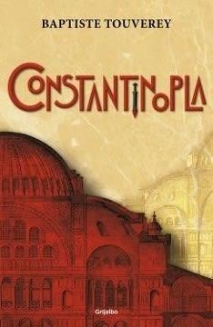 CONSTANTINOPLA1