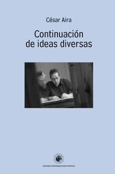 CONTINUACION DE IDEAS DIVERSAS1
