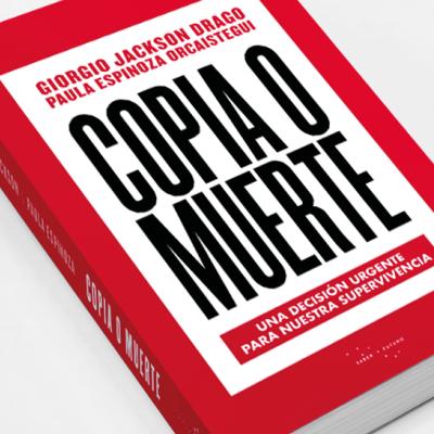 COPIA O MUERTE1