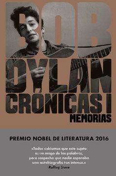 CRONICAS I MEMORIAS1