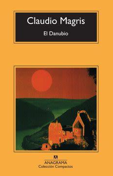 EL DANUBIO1