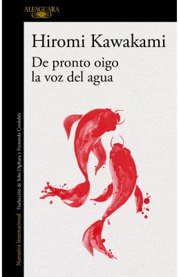 DE PRONTO OIGO LA VOZ DEL AGUA1