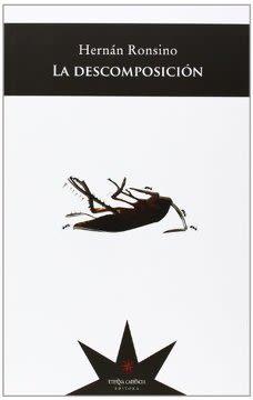 LA DESCOMPOSICION1