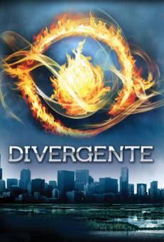 DIVERGENTE  (RBA Bolsillo)1