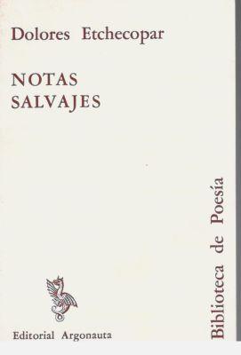 NOTAS SALVAJES1