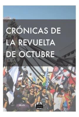 CRONICAS DE LA REVUELTA DE OCTUBRE1