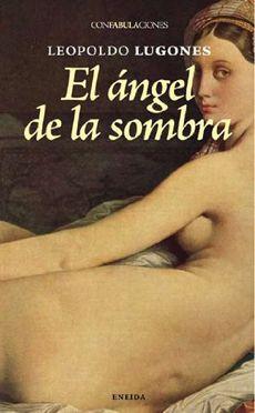 EL ANGEL DE LA SOMBRA1