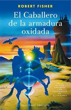 EL CABALLERO DE LA ARMADURA OXIDADA1