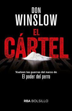 EL CARTEL (RBA BOLSILLO)1
