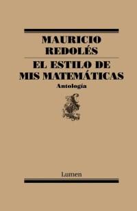 EL ESTILO DE MIS MATEMATICAS1