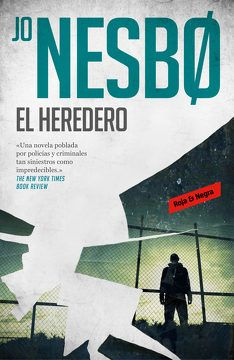 EL HEREDERO1