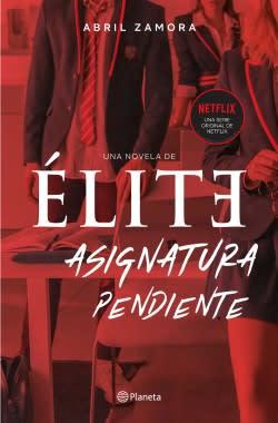 ELITE. ASIGNATURA PENDIENTE1