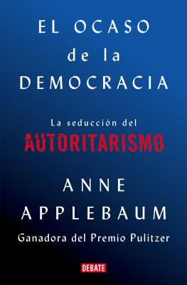 EL OCASO DE LA DEMOCRACIA1