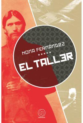 EL TALLER1