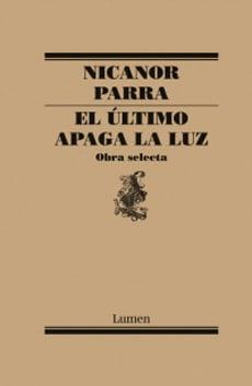 EL ULTIMO APAGA LA LUZ (OBRA SELECTA)1