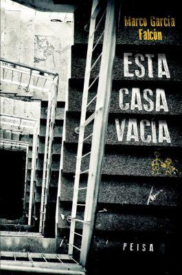 ESTA CASA VACIA1