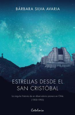 ESTRELLAS DESDE EL SAN CRISTOBAL1