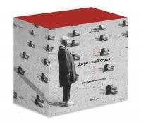 ESTUCHE JORGE LUIS BORGES1