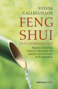 FENG SHUI1
