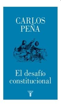 EL DESAFIO CONSTITUCIONAL1