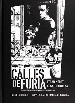 CALLES DE FURIA1
