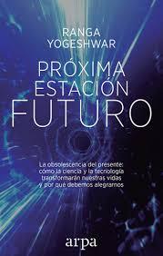 PRÓXIMA ESTACIÓN: FUTURO1