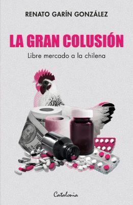 LA GRAN COLUSION1