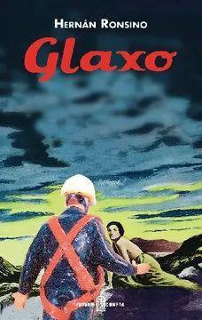 GLAXO (EDITORIAL CUNETA)1
