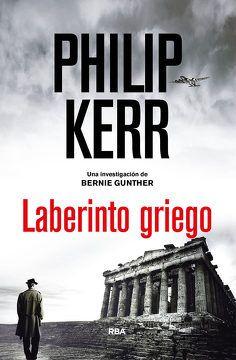 LABERINTO GRIEGO1