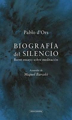 BIOGRAFIA DEL SILENCIO1