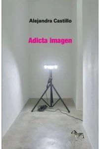 ADICTA IMAGEN1