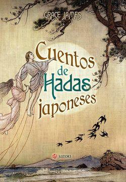 CUENTOS DE HADAS JAPONESES1