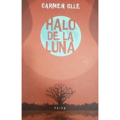 HALO DE LA LUNA1