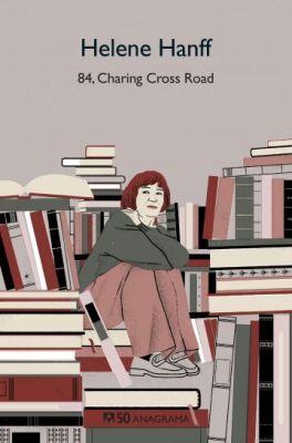 84 CHARING CROSS ROAD1