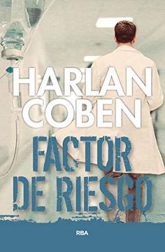 FACTOR DE RIESGO1
