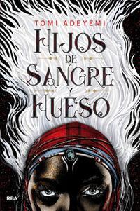 HIJOS DE SANGRE Y HUESO1