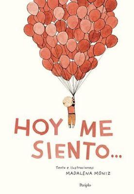 HOY ME SIENTO