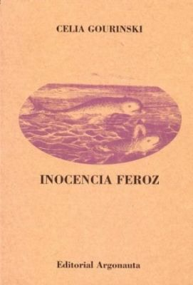 INOCENCIA FEROZ1