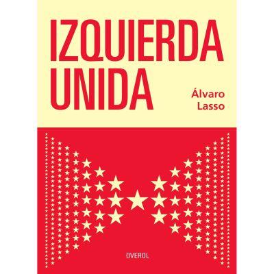IZQUIERDA UNIDA1