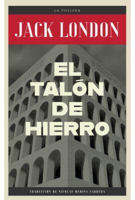 EL TALON DE HIERRO1