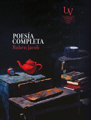 POESIA COMPLETA RUBEN JACOB1